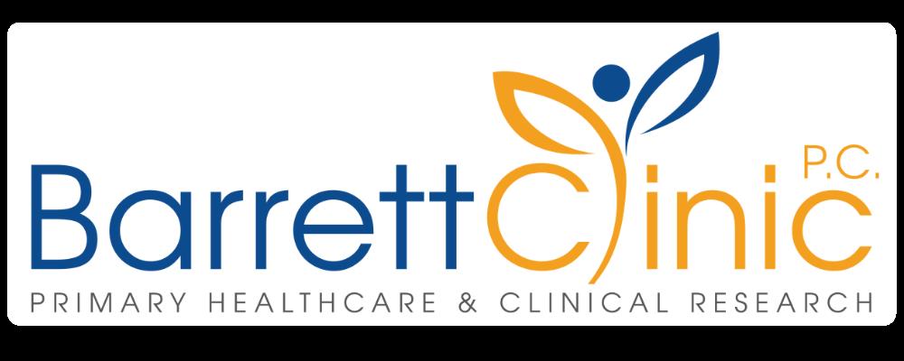 Barrett Clinic